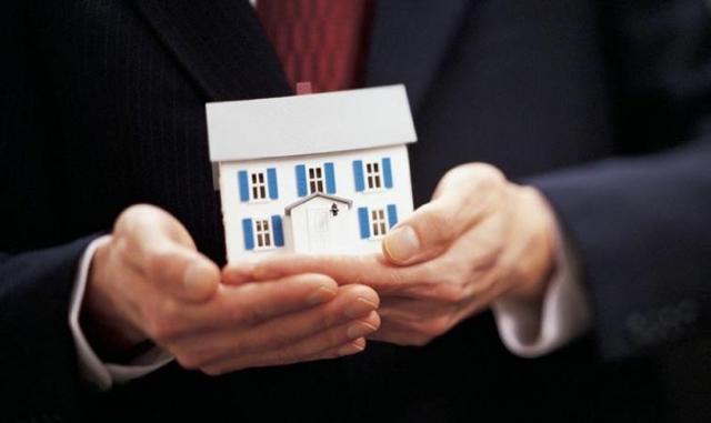 Как снять нежилое помещение в аренду в 2020 - у государства