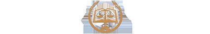 Договор аренды нежилых помещений между юридическими лицами в 2020 - образец