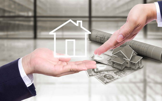 Ипотека на земельный участок в Сбербанке в 2020 - документы