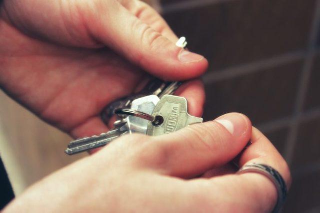 Досрочное расторжение договора аренды по инициативе арендодателя в 2020 - ответственность