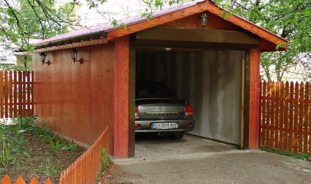 Приватизация гаража в гаражном кооперативе (ГСК) в 2020 - можно ли, документы, сколько стоит