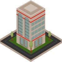 Снять в аренду помещение в торговом центре в 2020 - сколько стоит