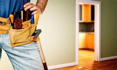 Договор аренды квартиры с мебелью и бытовой техникой в 2020 - образец