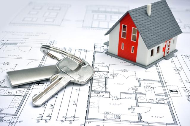 Повторная (вторичная) приватизация квартиры в 2020 - после реприватизации, сколько стоит