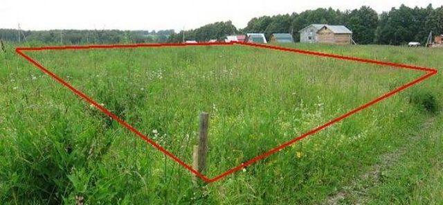 Бессрочный договор аренды земельного участка в 2020 -что это такое, образец, может быть расторгнут, регистрация, под гараж