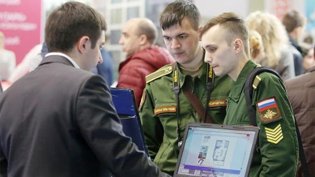 Военная ипотека Сбербанка в 2020 - условия, документы, отзывы