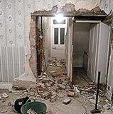 Перепланировка квартиры в ипотеке - Сбербанка, ВТБ 24