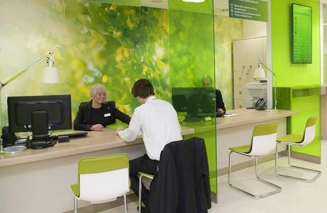 Досрочное погашение ипотеки в Сбербанке в 2020 - условия, возврат страховки, отзывы