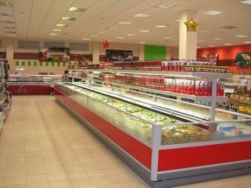 Аренда помещений под продуктовый магазин от собственника в 2020