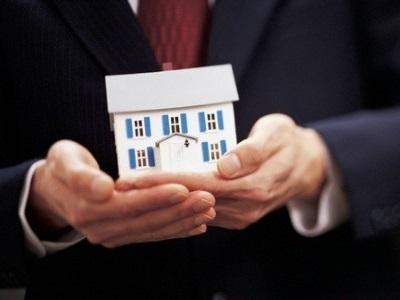 Можно ли оспорить приватизацию квартиры в 2020 - если написал отказ, спустя 10 лет, 15 лет, 20 лет, 3 годаМожно ли оспорить приватизацию квартиры в 2020 - если написал отказ, спустя 10 лет, 15 лет, 20 лет, 3 года