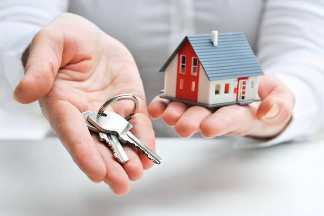 Общая совместная собственность в 2020 - что это, плюсы и минусы