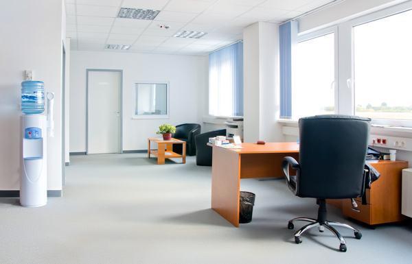 Аренда комнат под офис в 2020