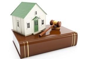Конфискация имущества в 2020 - закон, как происходит