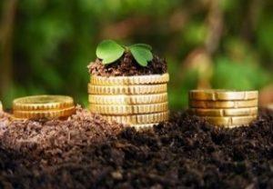 Как взять землю в аренду у государства в 2020 - долгосрочную