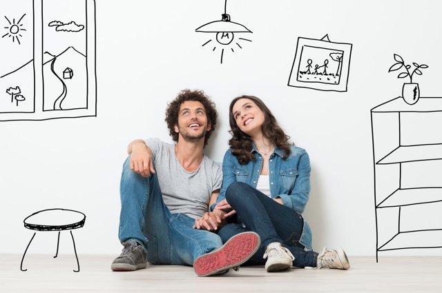 Нужно ли оформить право на собственность в Регпалате перед продажей квартиры в 2020