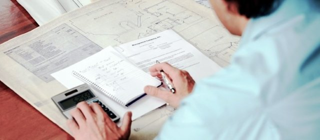 Кадастровая стоимость гаража в 2020 - как узнать, по кадастровому номеру