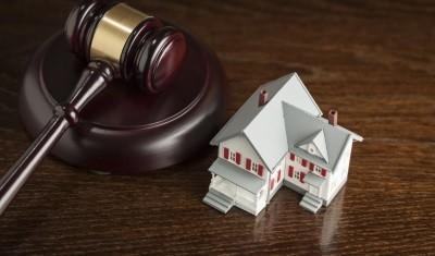 Выселение из приватизированной квартиры не собственника в 2020