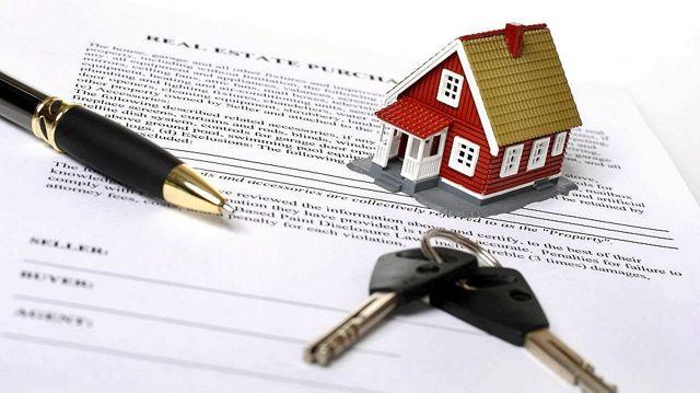 Как прописаться в частном доме в 2020 - необходимые документы, без права собственности