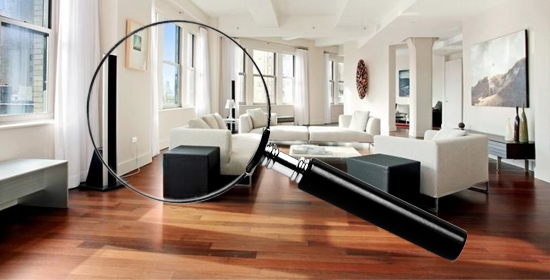Ипотека на вторичное жилье в ВТБ 24 в 2020 - условия, без первоначального взноса