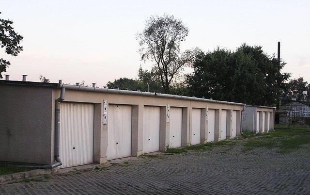 Приватизация земли под гаражом в 2020 - цена, заявление