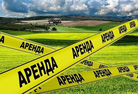 Аренда земли у администрации сельского поселения в 2020 - цена, под ЛПХ, под ИЖС, с последующим выкупом
