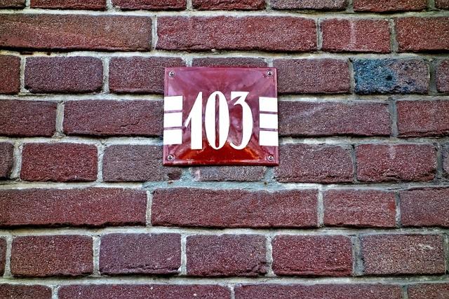 Как узнать собственника квартиры в 2020 - по адресу, через интеренет, по кадастровому номеру