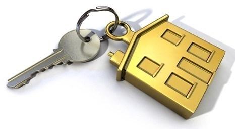 Как сдать в аренду нежилое помещение самостоятельно (самому) в 2020