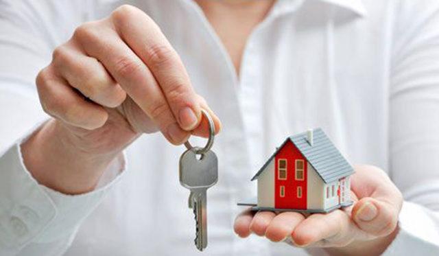 Как оформить дарение квартиры у нотариуса - можно ли, сколько стоит