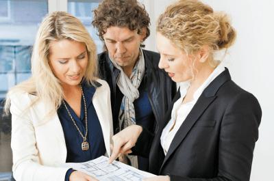 Продажа квартиры с перепланировкой без согласования в 2020