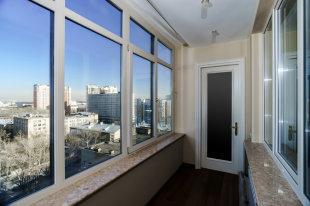 Порядок согласования перепланировки квартиры в 2020 - в Москве