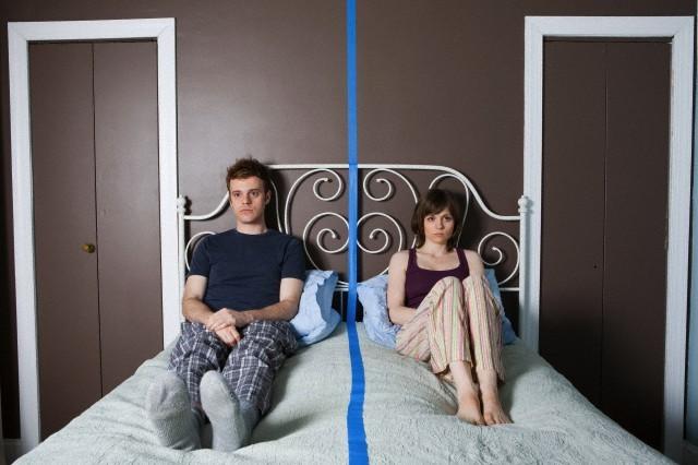 Продажа ипотечной квартиры в 2020 - с материнским капиталом, при разводе