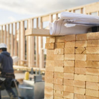 Разрешение на строительство бани на участке ИЖС в 2020 - без дома