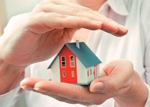 Страхование имущества в 2020 - недвижимого, виды