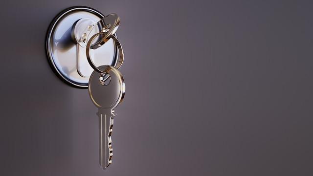 Как узнать кому принадлежит квартира в 2020 - по кадастровому номеру, где, бесплатно