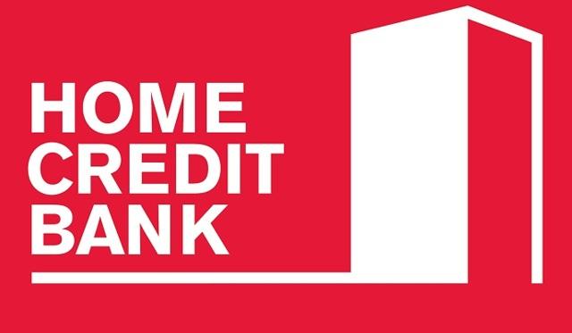 Ипотека в Хоум Кредит в 2020 - условия, рефинансирование, для иностранцев
