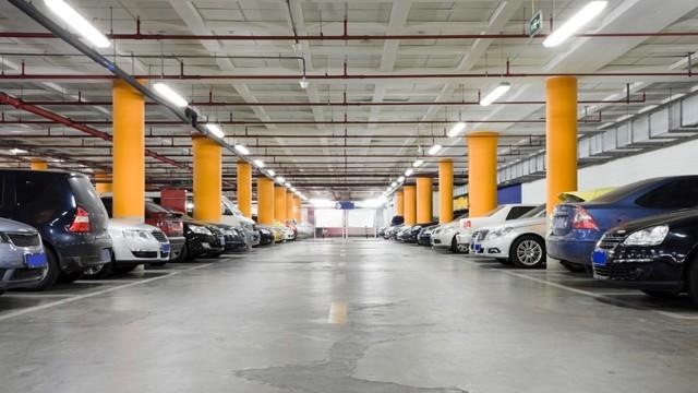 Обмен гаража в 2020 - какие документы нужны, на автомобиль