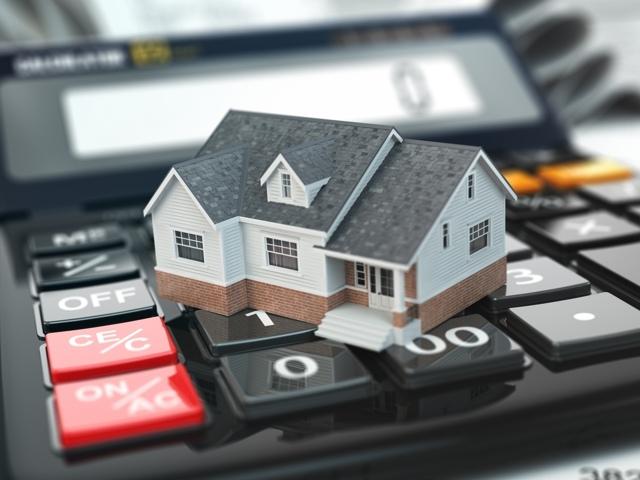 Какие документы нужны для продажи доли в квартире в 2020
