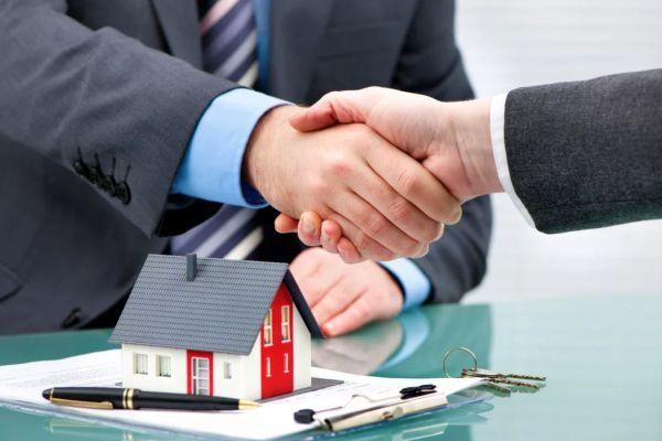 Договор аренды офиса между физическим и юридическим лицом в 2020 - образец, безвозмездно, особенности, налогообложение