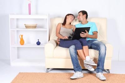 Дадут квартиру если прописаться у мужа