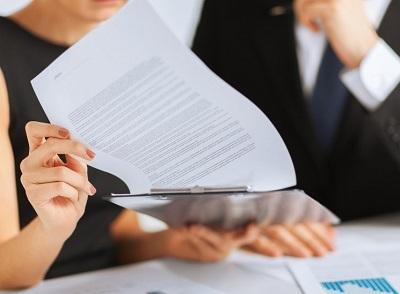Предварительный договор купли продажи квартиры в 2020 - образец, составление, с долями, с обременением