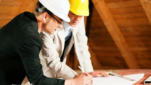 Как зарегистрировать дом на дачном участке в 2020 году