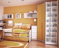Дополнительное соглашение к договору купли продажи квартиры в 2020 - образец, в случае ошибки, по мебели, о ремонте
