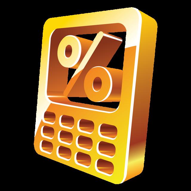 Частичное досрочное погашение ипотеки в 2020 - Сбербанк, ВТБ 24, рассчитать