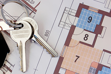 Существенные условия договора аренды в 2020 - являются