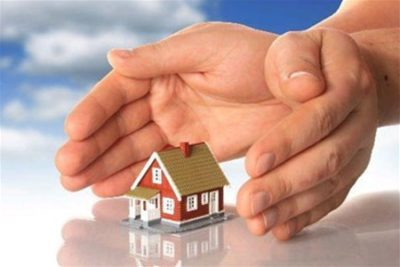Страхование жизни при ипотеке в ВСК в 2020 - рассчитать, стоимость