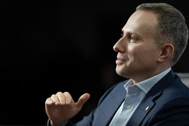 Объединение кредитов в один в 2020 - отзывы, Банк Москвы