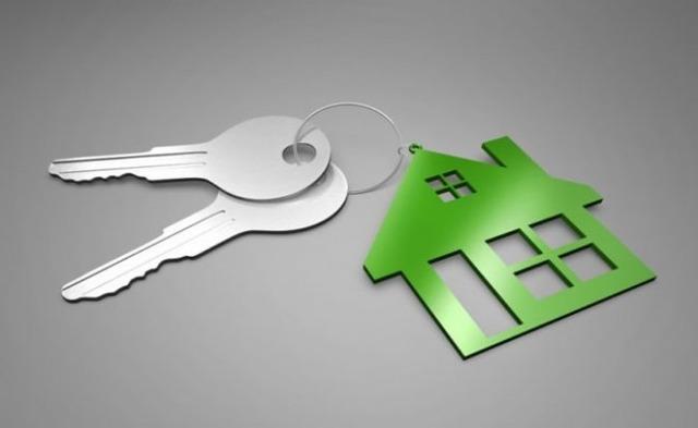 Дарение имущества родственнику в 2020 - образец договора, налог
