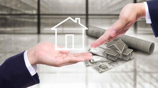 Ипотека для ИП в Сбербанке в 2020 - условия, документы, отзывы