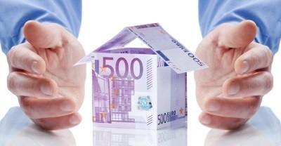 Страховой депозит при аренде квартиры в 2020 - что это такое, в каких случаях возвращается