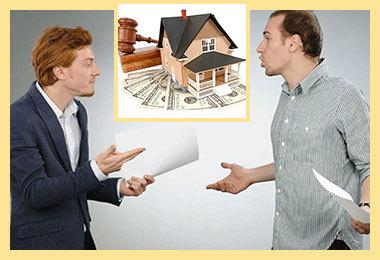 Могут ли родственники оспорить продажу квартиры